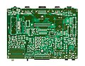 Amstrad-GX4000-Motherboard-Flat-Bottom.jpg