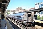 Amtrak 48174.jpg