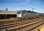Amtrak 902 in Aberdeen, MD (6468562499).jpg