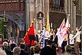 Amtseinführung des Erzbischofs von Köln Rainer Maria Kardinal Woelki-0966.jpg