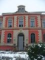 Amtsgericht Meissen (Meissen Law Court) - geo.hlipp.de - 32496.jpg