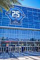 Amway Center-3.jpg
