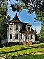 Amy Davis House NRHP 88003030 Codington County, SD.jpg