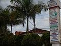 Anúncios de empresas aricanduvanas - panoramio.jpg