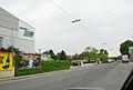 An den Steinfeldern Nordteil Wagenmann&Seybel.jpg