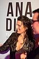 Ana-dias-exposicao-casino-lisboa-03.jpg