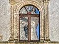 Anamorfosi finestra.jpg