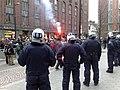 Anarchist Finland anti reppression block.jpg