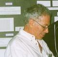 Anatol-Zhabotinsky 1999.TIF