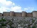 Anavarza Castle.jpg