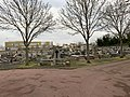 Ancien Cimetière Champigny Marne 8.jpg
