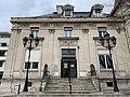 Ancien Hôtel ville Champigny Marne 7.jpg