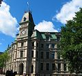 Ancien Palais de Justice, Québec, QC, Canada.jpg