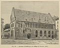 Ancienne bibliothèque du collège de Navarre.jpg