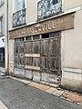 Ancienne boutique Literie Service à Mâcon (janvier 2021).jpg