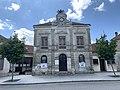 Ancienne mairie Chelles Seine Marne 3.jpg