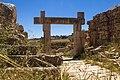 Ancient Jerash - panoramio (6).jpg