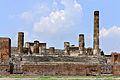 Ancient Roman Pompeii - Pompeji - Campania - Italy - July 10th 2013 - 26.jpg