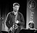 André Roligheten Jazz på Jølst 2017 (221614).jpg