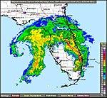 Andrea radar 20130606 1058 UTC.jpg