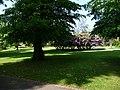 Andrews Park - geograph.org.uk - 1434001.jpg