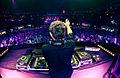 Andy Moor DJ 2010.jpg