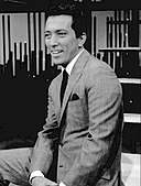 Andy Williams 1963.JPG