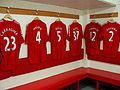 Anfield dressing room.jpg