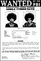 Angela Yvonne Davis Wanted Poster.jpg