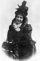 Angelica Pandolfini, soprano, 1902.png