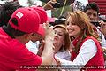 Angelica Rivera de Peña Visita el Estado de México. (6976997574).jpg