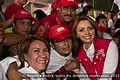 Angelica Rivera de Peña Visita el Estado de México. (7129051177).jpg