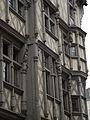 Angers, Maison d'Adam.jpg