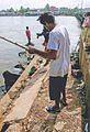 Angler fishing near Negombo Sri Lanka.jpg