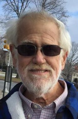 Angry Grandpa - 2015 (cropped)(rotated).jpg