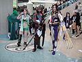 Anime Expo 2011 (5892751923).jpg