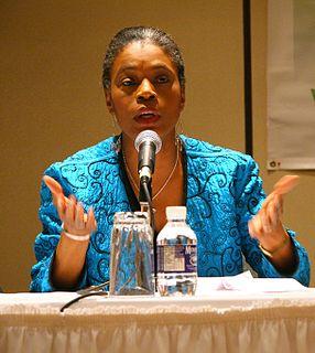 Anita L. Allen American lawyer
