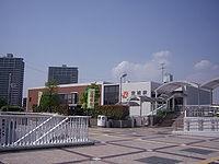 Anjo Station 2008.jpg