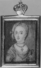 Anna (1487-1514), prinsessa av Brandenburg, gift med Fredrik I av Danmark, Norge och Sverige