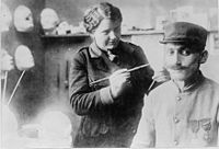 Anna Coleman Ladd and soldier.jpg