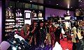 Anna Sui at Isetan Store.jpg