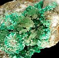 Annabergite-Smithsonite-tuc1039c.jpg