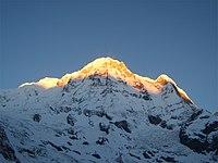 Annapurna I ABC Morning.jpg