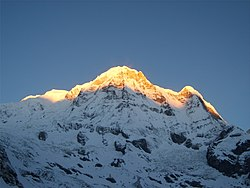 Annapurna I ABC Morning.jpg