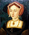 Anne Boleyn, 16th century.jpg