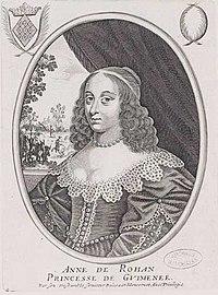 Anne de Rohan-Guéméné.jpg