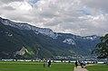 Annecy (Haute-Savoie). (9762575164).jpg