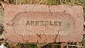 Annesley Colliery.jpeg