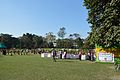 Annual Flower Show - Agri-Horticultural Society of India - Alipore - Kolkata 2013-02-10 4865.JPG