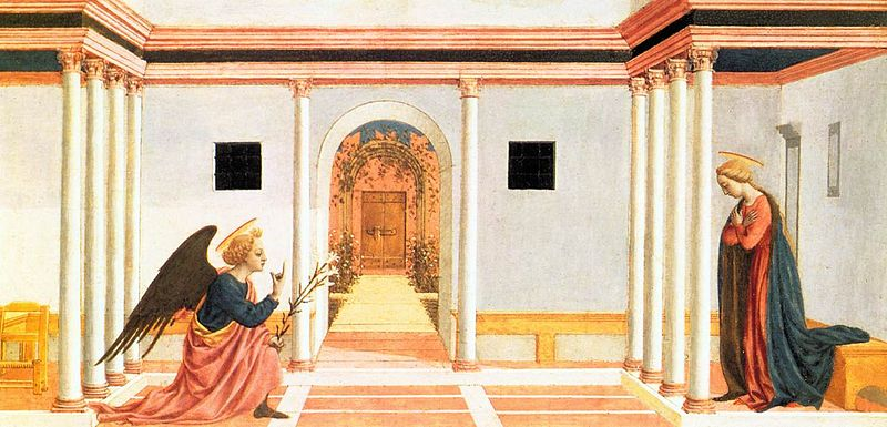 File:Annunciation (predella 3), fitzwilliam museum, Cambridge.jpg